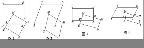 电路 电路图 电子 设计图 原理图 555_185